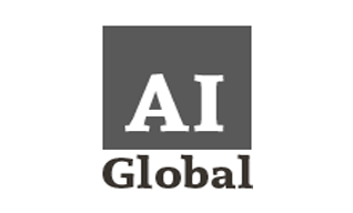 AI Global Media - Law Firm of the Year 2015
